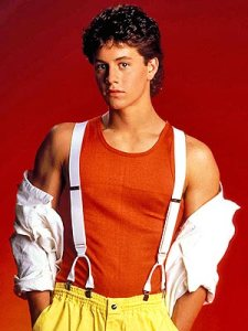 Kirk-Cameron-Mike-Seaver-growing-pains-2