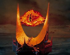 Eye-of-sauron2