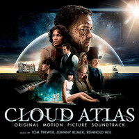 Cloud_Atlas_Cover_1500px_RGB_72dpi.200x200-75