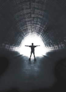 Light-Jamie-Machtemes-Light-at-the-end-of-the-tunnel11