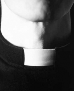 priest_collar