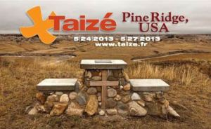 taize-pine-ridge-2013-360
