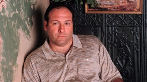 The-Sopranos-Season-1-Bios-Tony-3